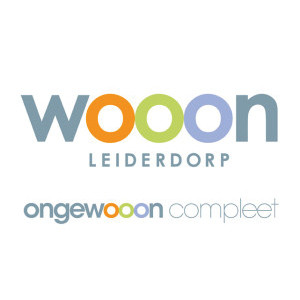 woon